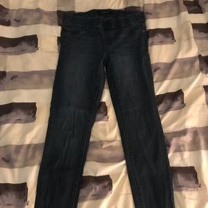 NWOT Liverpool jeans